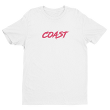 WEST COAST MUSCLE RAGIN' TEE