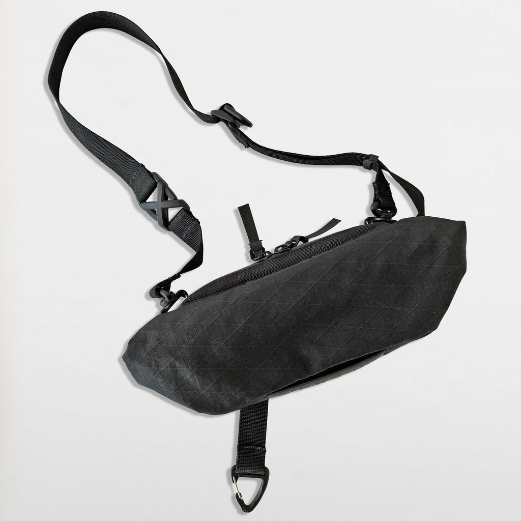 ANNEX CARRIER - 3-Way Sling (S)