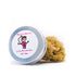 Miss Tres Monkey Shave Soap