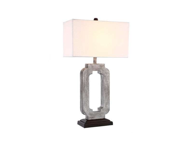 Bernards Danni Table Lamps