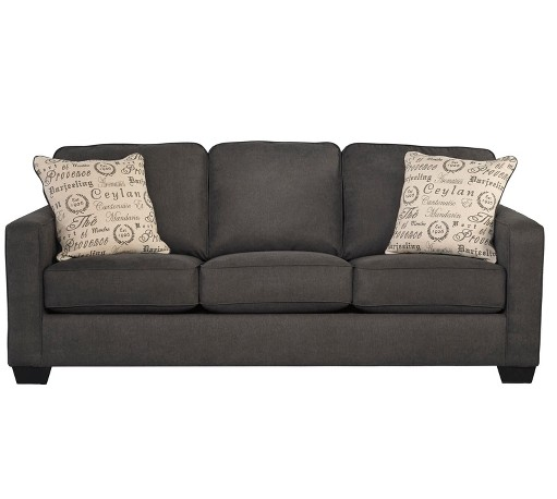 Ashley Alenya Sofa