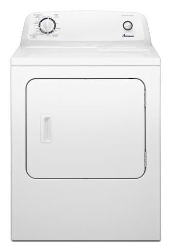 Amana Combo Washer and Dryer