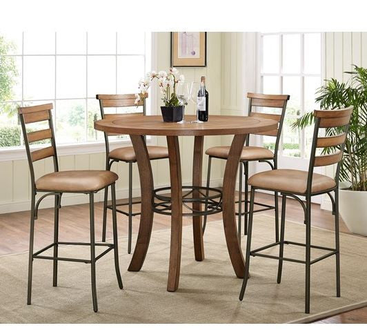"""products – tagged """"dining room sets"""" – rent to own depot"""