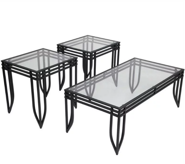Ashley Exeter Tables