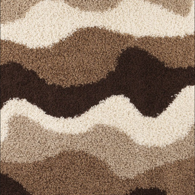 Ashley Kipri Java Rug