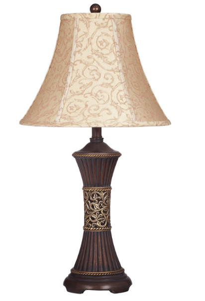 Ashley Mariana Table Lamp Set