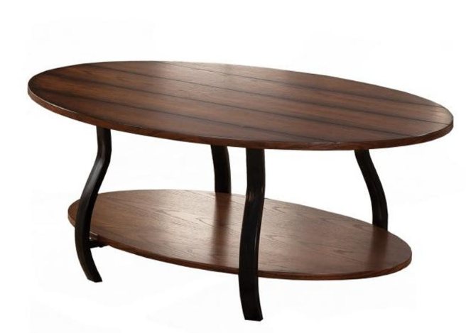 Bernard's Montana Coffee Table