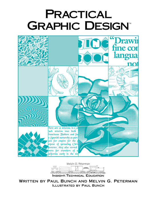 Practical Graphic Design™ Digital Download