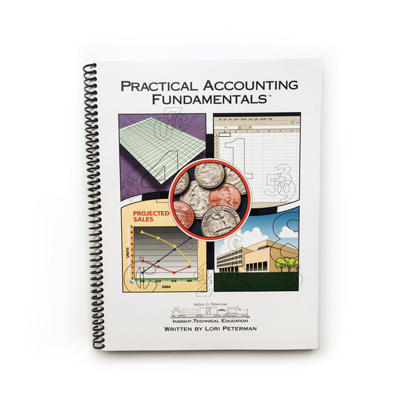 Practical Accounting Fundamentals™