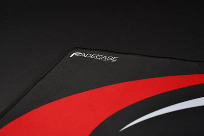 Mousepad – Complexity
