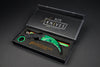 Karambit Elite – Emerald