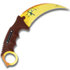 Karambit Elite - King of Banana