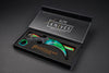 Karambit Elite – Gamma Doppler Phase 2