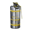 Large Smoke Grenade Container