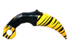Inflatable Karambit – Tiger Tooth