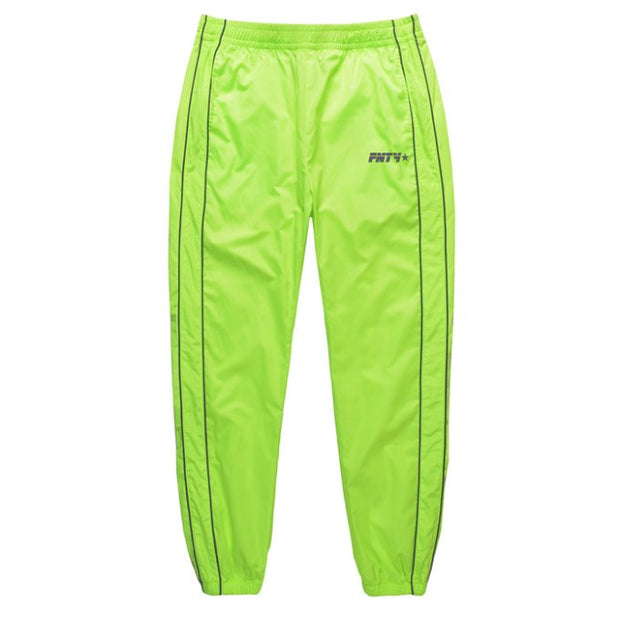 FLYING NINETY Track Pants