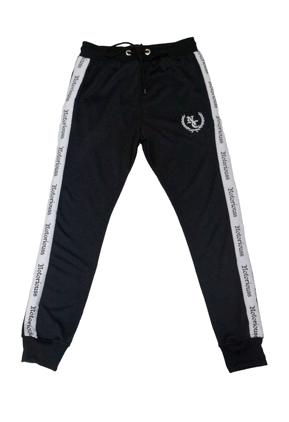 Notoriouss Track Pants