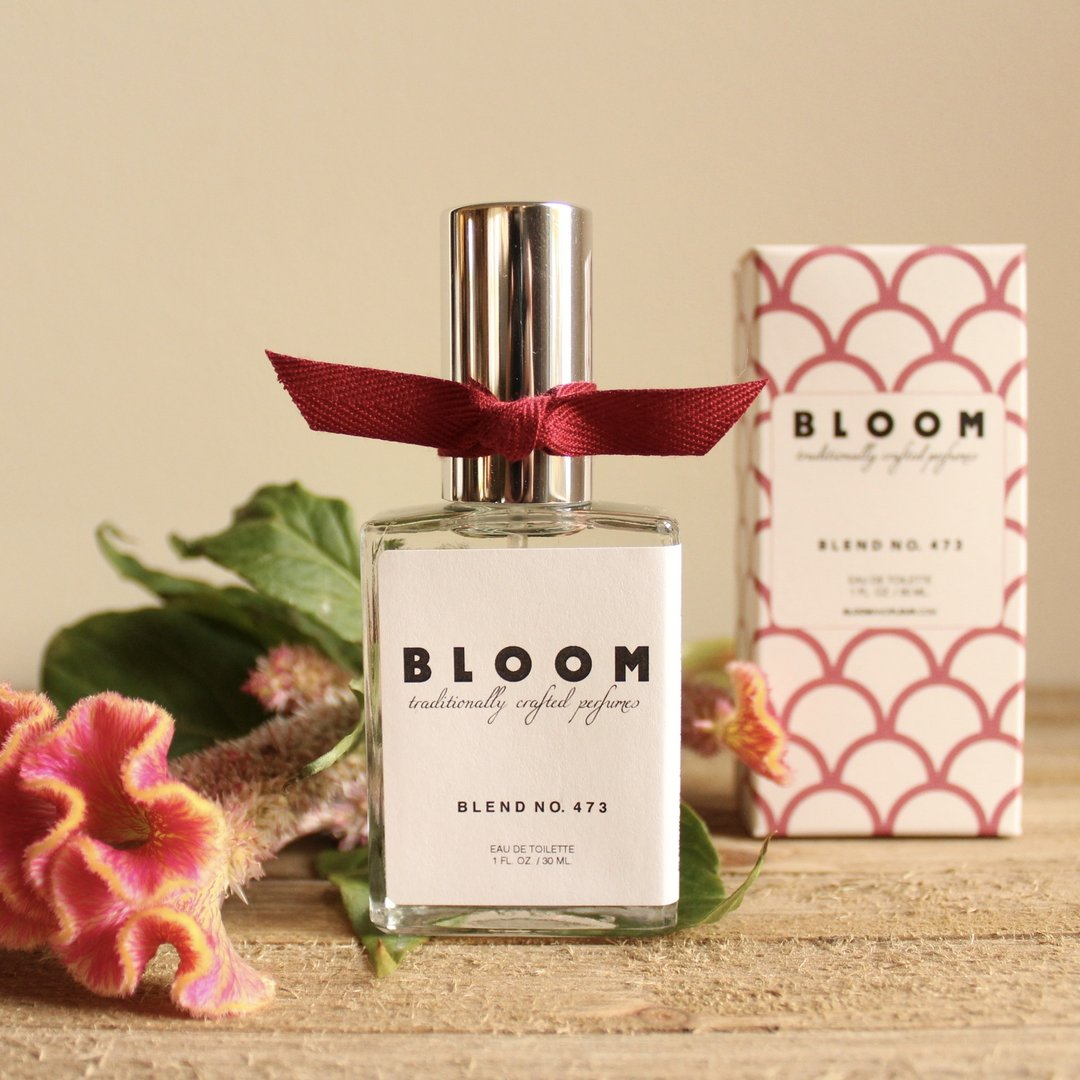 The Bloom & Fleur Valentine's Day Guide