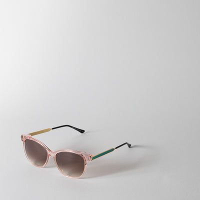 Tipsy Sunglasses