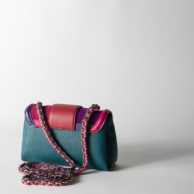 Natalie Crossbody Mini