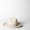 Wildness - Fedora Hat