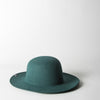 Tondo Snap - Amish Hat