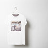 Terry O'Neill - The Morning After Shirt