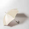 Designer Umbrella, double cloth