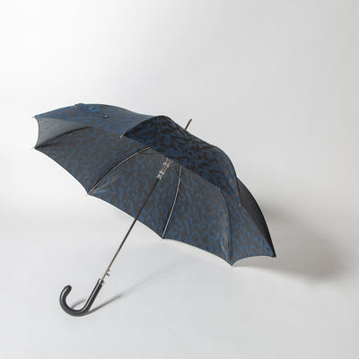 Camouflage Umbrella, navy