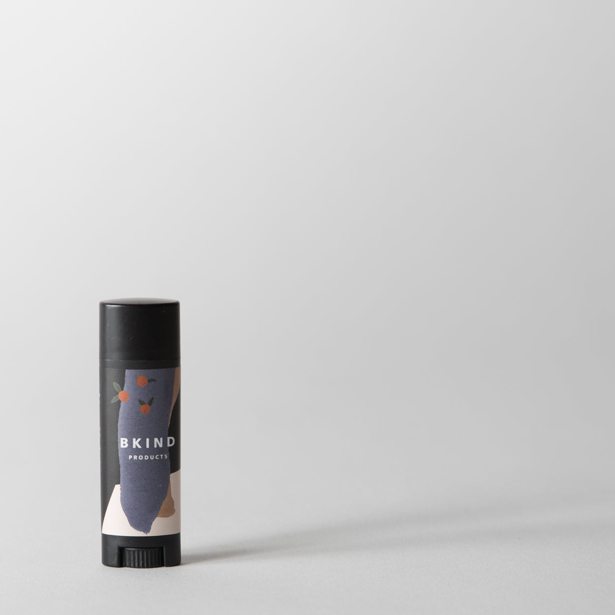 Lip Balm - Orange Lavender