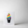 Big Gay Ice Cream: Saucy Stories & Frozen Treats