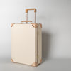 "18"" Original Trolley Case, ivory/natural"