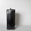 "18"" Original Trolley Case, black"