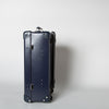 "18"" Original Trolley Case, navy"