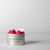 Strawberry Soyberry Candle