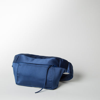 Bag Belt, navy