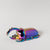 Insectum Bottle Opener, iridescent