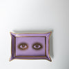 Eyes Valet Tray
