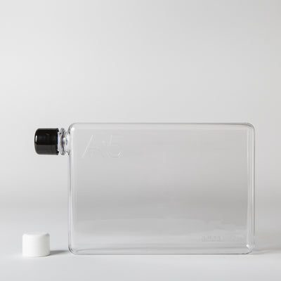 A-5 Memobottle, 750 mL