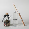 Reed Diffuser, Damask Rose