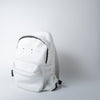 Pegaso Hexagon Backpack