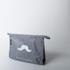 Smart Travel - My Toiletries Mens Pouch