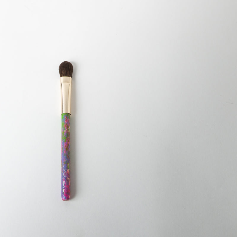 Brush no.9 - Mini Powder