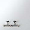Mechanical Mood Cufflinks