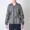 Bomber Bouson with Detachable Harness + Pocket