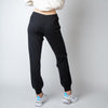 Romantic Timeless Jogging Pant