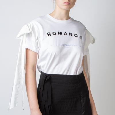 Ribbon Romance T-Shirt