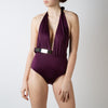 Bridget One-Piece