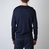 Kapo Victoria Knit Sweater