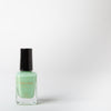 Nail Polish - Mint for Me